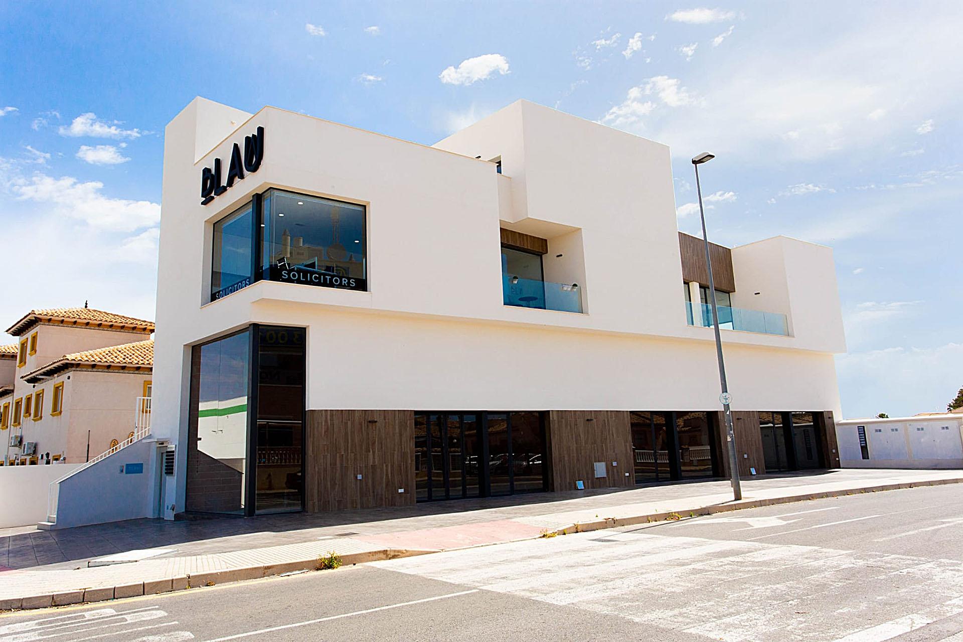 Wynajem, Lokale, Biura, Torrevieja, Orihuela Costa